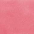 Be Mine - Pink Solid Construction Paper