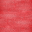 Christmas Memories - Red Wood Paper