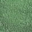 Christmas Memories - Green Glitter Paper