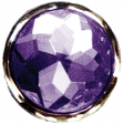 Purple Gem 01
