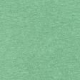 Green Knit Fabric Paper