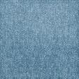 Blue Cotton Floral Paper