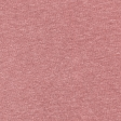 Red Knit Fabric Paper