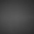 Black Canvas Card Stock