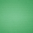 Green Canvas Card Stock