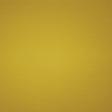 Mustard Canvas Card Stock