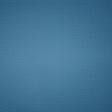 Blue Canvas Card Stock
