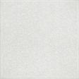 White Flower Cutout Paper