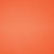 Orange Canvas Card Stock