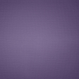 Purple Canvas Card Stock