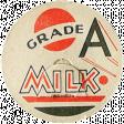 Milk Top Tab