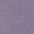 Quilted With Love - Modern Purple Knit Fabric Paper