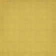 Quilted With Love - Modern Mustard Swiss Dot Fabric Paper