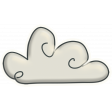 Sunshine and Lemons - Cloud