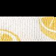 Sunshine and Lemons - Lemon Ribbon