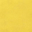 Sunshine and Lemons - Yellow & White Dot Paper