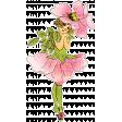 Enchanted - Briar Rose Flower Child