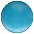 One Stop Bunting Shop - Teal Button 2