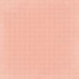 Hello Light Pink Star Paper