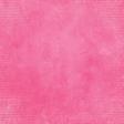 Hello Dark Pink Solid Paper