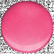 Hello - Dark Pink Button