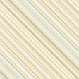 Oh Baby, Baby - Blue Striped Paper