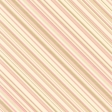 Oh Baby, Baby - Pink Striped Paper