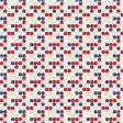 Independence Dots Paper