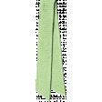 Sunshine & Lemons Mini - Green Ribbon