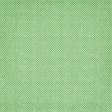 Many Thanks Green Dot Paper