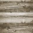 Summer Fields Brown Wood Paper