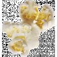 At The Fair Mini - Popcorn 2