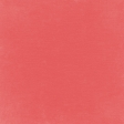 Summer Fields Coral Solid