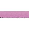 Garden Party - Purple Lace