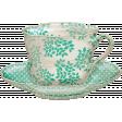 Garden Party - Tea Party Teacup 3