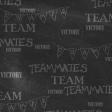 Sports Paper Chalkboard 02