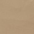 Basketball Paper Cardboard 18 Tan