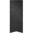 Sports Banner Blank 07