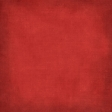 Color Basics Paper Canvas Grunge Red