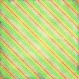 School Paper Dots Diagonal 001 - 01