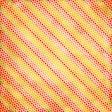 School Paper Dots Diagonal 001-02