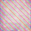 School Paper Dots Diagonal 001 - 03