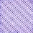 School Paper Dots Diagonal 002 - 01