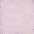 School Paper Dots Diagonal 002 - 02
