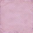 School Paper Dots Diagonal 002 - 03