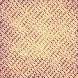 School Paper Dots Diagonal 002 - 04