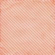 School Paper Dots Diagonal 002 - 05