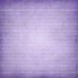 School Paper Lined Purple