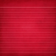 School Paper Lined Red