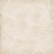 School Paper Tan
